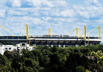 Signal-Iduna-Park