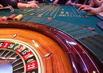 Aachener Casino